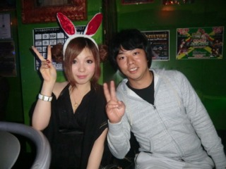 CIMG6200_20121107002208.jpg