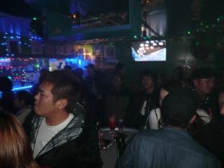 CIMG7871_20121205191914.jpg