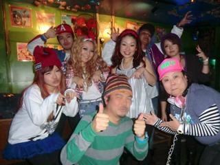 CIMG8037_20121210213910.jpg