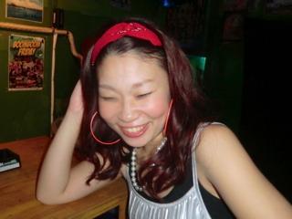 CIMG8041_20121210213832.jpg