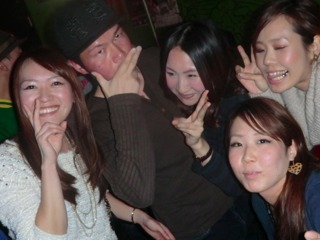 CIMG8280_20121214010804.jpg