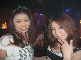 CIMG8445_20120430045405.jpg