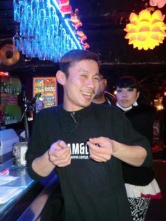 CIMG8792_20121230181209.jpg