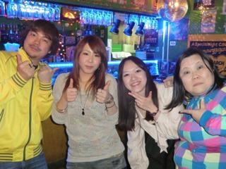 CIMG8868_20120502035752.jpg