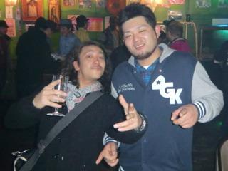 CIMG8970_20121231154500.jpg