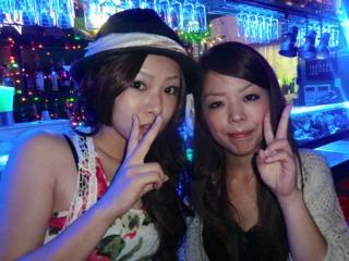 CIMG9465_20120805183134.jpg