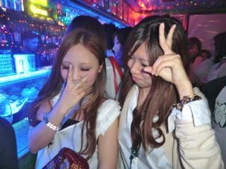 CIMG9724_20120507151519.jpg