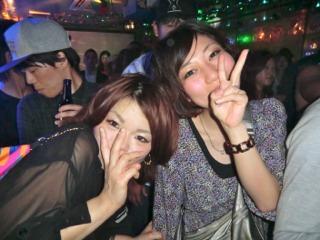 CIMG9756_20120507151519.jpg