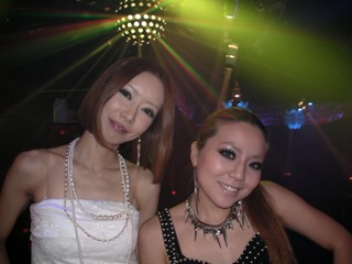 SANY0008_20121222203347.jpg