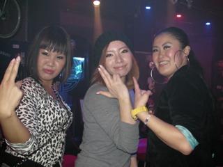 SANY0032_20121222205739.jpg