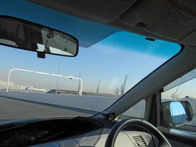 車窓から7