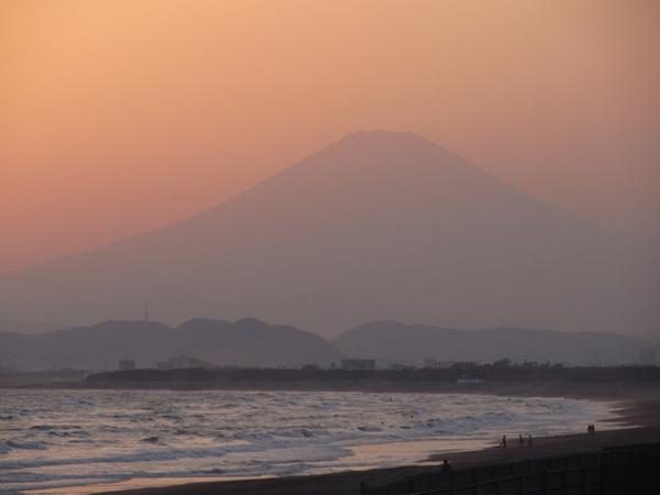 IMG_4326富士山