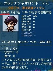 Maple130108_121358.jpg