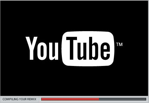 youtube20remixer_01.jpg