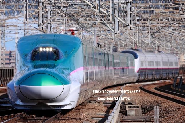 204b-omiya-station.jpg