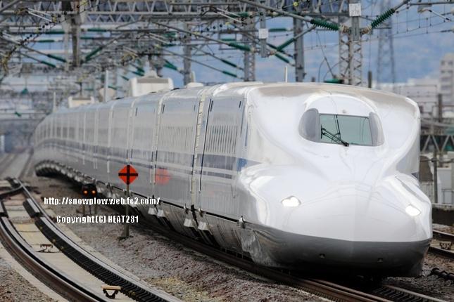 209a-odawara-station.jpg