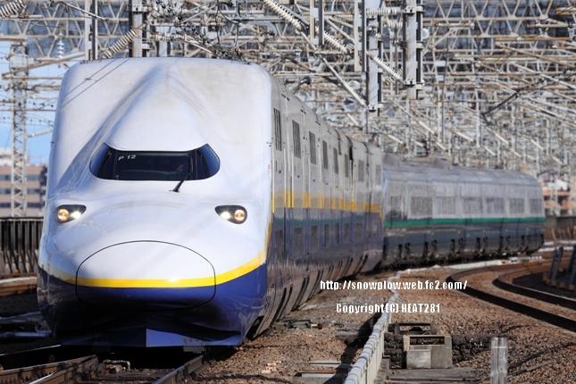 266b-omiya-station.jpg