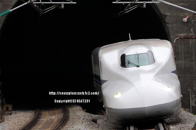 29a-atami-station.jpg