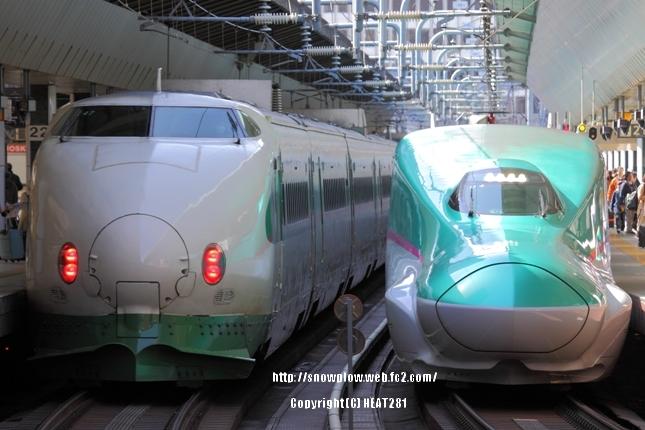 405c-3b-tokyo-station-k47-u4.jpg