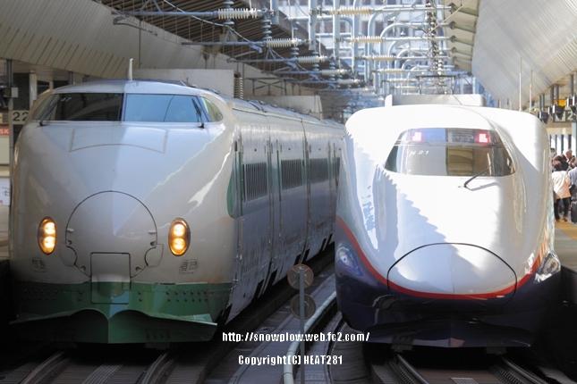 405c-513e-tokyo-station.jpg