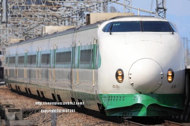 412c-omiya-station.jpg