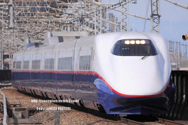 524e-omiya-station.jpg