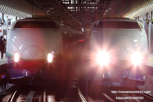 8377c-475c-tokyo-station.jpg