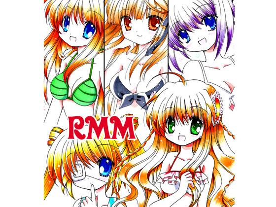 RMM.jpg