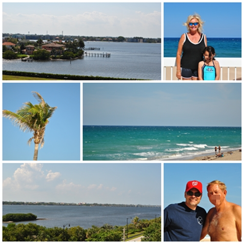 Palm Beach 1