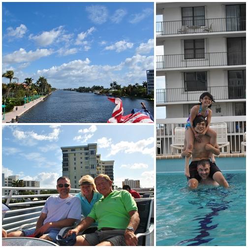 Palm Beach 7