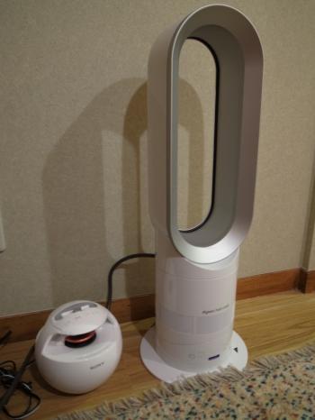 jorno50_convert_20120620033508.jpg