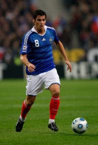 UEFA U-19欧州選手権2005