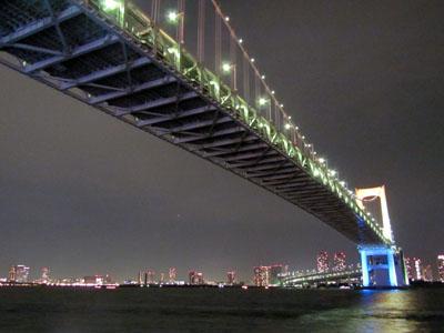 20101111-04.jpg