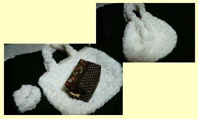 2011福袋①
