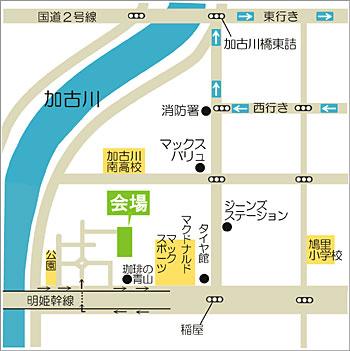 hokkoriten-map.jpg