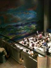 コクーン歌舞伎1