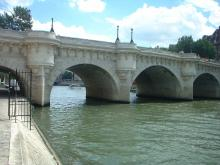 800px-Pont_Neuf_Paris.jpg