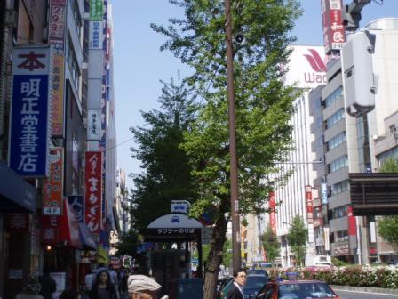 20100501浅草橋②