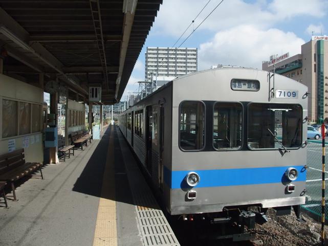 DSCF6570.jpg