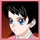 NPC`S: Cartas que se obtienen y su numero de victorias. YO3-NPC-Sakura