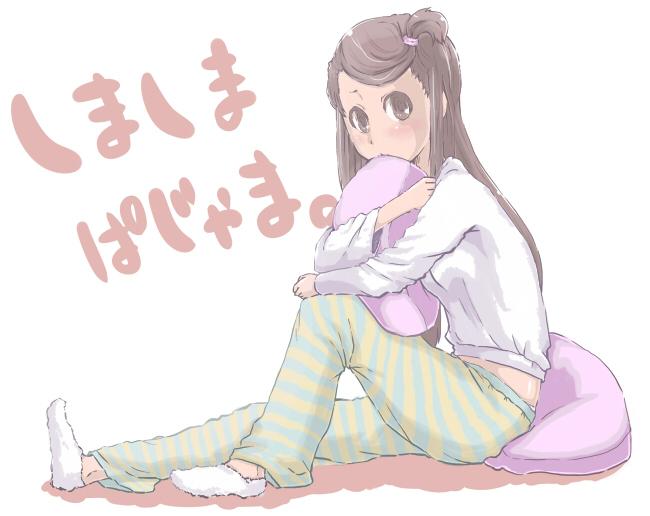 11_0419.jpg