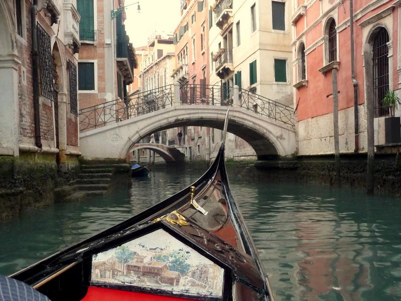 rio_di_venezia.jpg