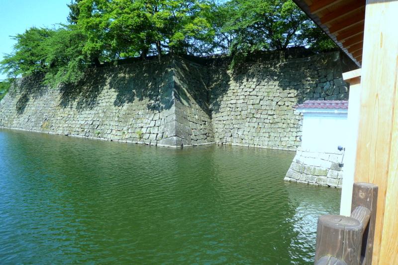 福井城痕4