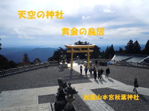 010_convert_20110103170058.jpg