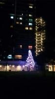 2013クリスマスツリー No.3
