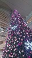 2013クリスマスツリー No.2