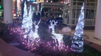 2013クリスマスツリー No.6