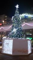 2013クリスマスツリー No.7