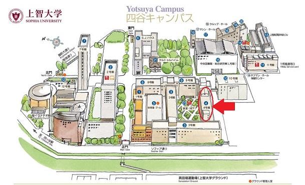 campusmap_yotsuya_large.jpg