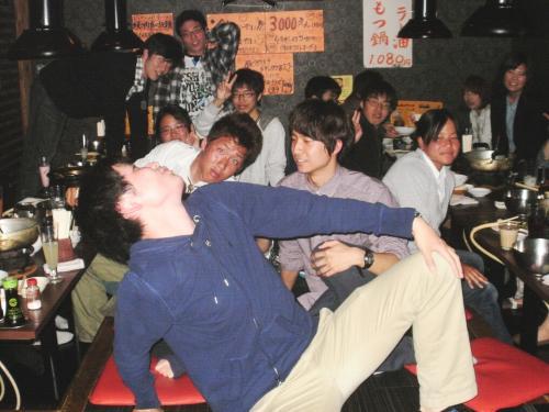 新歓 花谷君_convert_20120425232811